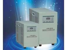 净化电源稳压器